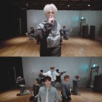 YG新人「TREASURE」、「BOY」振り付け映像サプライズ公開…格が違う大型新人グループ