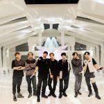 """<トレンドブログ>""""かっこいいBTS""""…日本の人気俳優竹内涼真、「2020 FNS歌謡祭 夏」の「BTS(防弾少年団)」のステージを絶賛"""