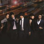 <KBS World>ドラマ「逃亡者 PLAN B」ワールドスターRAIN(ピ)主演!華やかで迫力満点のラブアクションドラマ!