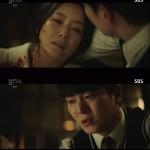 ≪韓国ドラマNOW≫「アリス」1話、チュウォンが亡くなったタイムトラベラーの母親に再会し衝撃