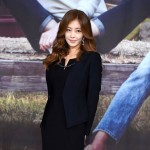「JEWELRY」出身のイ・ジヒョン、再婚3年目で再び離婚説…育児に専念の中やSNS非公開の近況