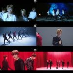 「ONEUS」、ビリー・アイリッシュ・BTS・SEVENTEENカバーダンス公開…「舞台天才」を証明