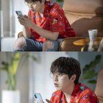 【公式】「B1A4」サンドゥル、ドラマ「恋愛は面倒くさいけど…」ゴンチャン支援射撃のため特別出演