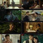 ≪韓国ドラマNOW≫「私がいちばんキレイだった時」3話、ジスとハ・ソクジンがイム・スヒャンをめぐって火花を散らす