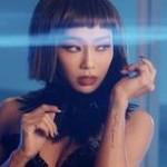 元「SISTAR」ヒョリン、話題の収録曲「9LIVES」MV初公開…19日カムバック