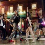 パク・チニョン(J.Y. Park)、「When We Disco(Duet with ソンミ)」MV、13時間で161万回再生…今日音源発売