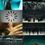 「SEVENTEEN」、日本新曲「24H」の音源とMV先行公開…グローバル人気アイドル