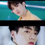"""""""YGの新人グループ""""「TREASURE」、宝石箱から飛び出した12人が「BOY」でデビュー"""