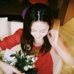 女優キム・セロン、昨日(7/31)誕生日を迎えファンに感謝の意を表す…子役俳優も今年で20歳