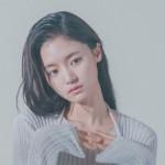 「ハイバイ、ママ! 」女優コ・ボギョル、ソン・ジュンギの所属事務所ハイストーリーと専属契約