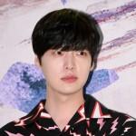 俳優アン・ジェヒョン、tvNバラエティ「新西遊記8」には合流せず