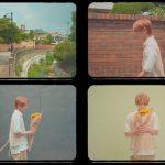「JBJ95」高田健太、母に捧げる曲「またいつでも帰っておいで」MVティーザー公開…濃い感性プレゼント