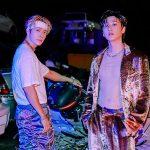 「SUPER JUNIOR D&E」、バラエティ「週刊アイドル」で新曲「BAD BLOOD」公開へ