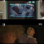 「SF8」初放送、イ・ユヨンが人間とロボットの1人2役を演じる