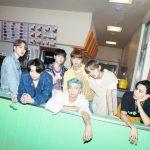 「BTS(防弾少年団)」、今日「Dynamite」リミックスを追加発表…トロピカル・プールサイドバージョン