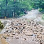 【全文】キム・ドンワン(SHINHWA)、豪雨被害防止を呼びかけ
