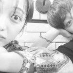 女優キム・ボラ&俳優チョ・ビョンギュ、公開恋愛1年6か月で破局