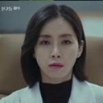 ≪韓国ドラマNOW≫「優雅な友達」7話、ハン・ダガムが現れてソン・ユナらを脅かす
