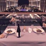 <KNTV>大人男子の魅力爆発♡ ソン・スンホン主演 『夕食、一緒に食べませんか?』(原題) 『優雅な友達』(原題) 『霊魂修繕工』(原題) 10月KNTVで日本初放送!