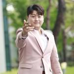 【全文】歌手キム・ホジュン側、「元カノ暴行?すべて虚偽事実…法的措置」