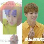 """YG新人「TREASURE」、ジュンギュ・ヨシら個人PR映像公開…""""賢い12人探求生活"""""""