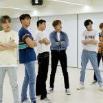 「MONSTA X」、オンライン公演ビハインドカット公開…パフォーマンスへの期待感UP