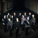 BIGBANGやBLACKPINKなどが所属するYG ENTERTAINMENTから日本メンバー4名含む大型新人ボーイズグループ