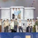 """「SEVENTEEN」、CARAT LAND大成功…ファン愛X笑いX感動あふれるCARATとの""""思い出の1ページ"""""""