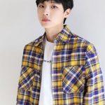 """不仲暴露で「LIMITLESS」脱退のユン・ヒソク、率直な文章を公開…""""心配をおかけし申し訳ない気持ち"""""""