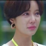 ≪韓国ドラマNOW≫「あいつがそいつだ」13話、ファン・ジョンウムがユン・ヒョンミンの容疑を晴らそうと奔走