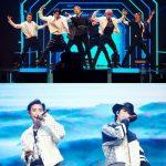 <トレンドブログ>「SUPER JUNIOR」、「SuperM」、「EXO」セフン&チャニョル(「EXO-SC」)、「Red Velvet」、日本の「a-nation online 2020」に出演…グローバルファンを魅了