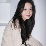 クォン・ミナ(元AOA)、ジミンの謝罪後1か月ぶりに暴露再開…「AOAは傍観者」