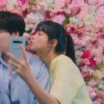 アン・ジェヒョン&オ・ヨンソ眼福カップルの撮り下ろし写真を使用!「欠点ある恋人たち」待望のDVD-SET1のパッケージ展開写真&DVD-SET2のキービジュアルを初公開!