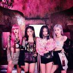 「BLACKPINK」、8月ガールズグループブランドランキング1位…2位「Red Velvet」、3位「(G)I-DLE」