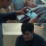 ≪韓国ドラマNOW≫「優雅な友達」14話、ユ・ジュンサンが息子の事故でぺ・スビンに土下座、ぺ・スビンはイ・テファン殺人で自首