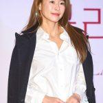 女優イェ・ジウォン、新型コロナウイルス検査も陰性…「ドドソソララ」で共演のホ・ドンウォンが感染