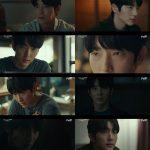 ≪韓国ドラマNOW≫「悪の花」7話、イ・ジュンギとムン・チェウォンが繰り広げる心理戦