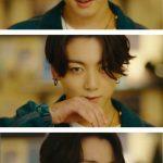 "BTS(防弾少年団)ジョングク、「Dynamite」MVで""爽やかさ""大爆発…レトロファッションもよく似合う"