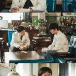 「サイコだけど大丈夫」放映終了D-1…キム・スヒョン、介護士でなく患者として院長キム・チャンワンと対面
