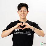 キム・ドンジュン、韓国の豪雨被災者のため1000万ウォンを寄付…所属事務所にも知らせず静かに善行