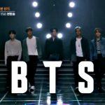 BTS(防弾少年団)、14日、「I-LAND」登場を予告…期待アップ