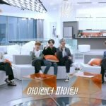 「I-LAND」、BTS(防弾少年団)出演に非ドラマ部門話題性1位…話題性驚異的な110.47%上昇
