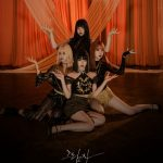 PINK FANTASY新曲「Shadow Play」のメイキングビデオにSuper Junior シンドン登場!