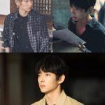 「悪の花」イ・ジュンギ、海外でも証明された熱い人気…韓流スターの底力