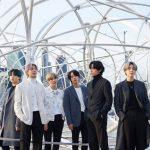 「BTS(防弾少年団)」、「CONNECT,BTS」に続き世界的な芸術プロジェクト「do it」に参加