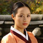 【時代劇が面白い】朝鮮王朝でなぜ三大悪女が生まれたのか?
