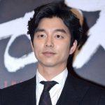 【韓国映画特集】コン・ユの公開予定の映画が本当に楽しみ!