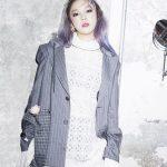 元「4Minute」ジユン、24日カムバック確定…パフォーマンスクイーンの帰還