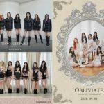 「LOVELYZ」、「Obliviate」パフォーマンスティーザー公開…カムバックD-1