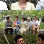 女優チェ・ヒソ、「線を越えるやつら」で大韓帝国帝国期の親日派政治家イ・ワンヨンに怒り